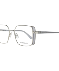 Guess by Marciano Brille GM0333 010 53