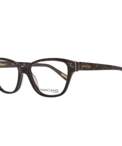 Guess by Marciano Brille GM0280 050 51