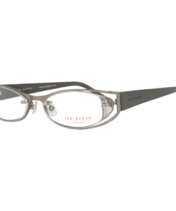 Ted Baker Brille TB2160 869 54