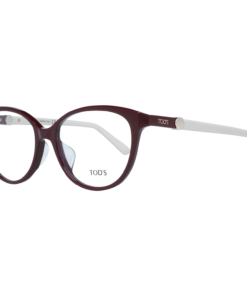 Tods Brille TO5144-F 071 54