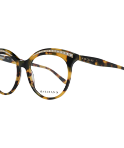 Guess by Marciano Brille GM0336 053 52