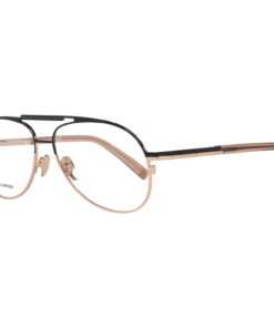 Dsquared2 Brille DQ5239 038 57