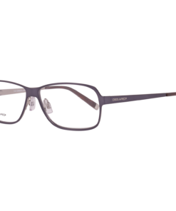 Dsquared2 Brille DQ5057 091 56