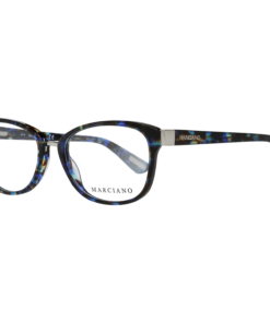 Guess by Marciano Brille GM0286 092 52