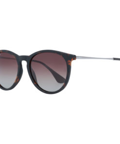 Ray-Ban Sonnenbrille RB4171F 865/13 54 Erika