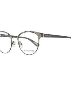 Guess by Marciano Brille GM0317 002 50