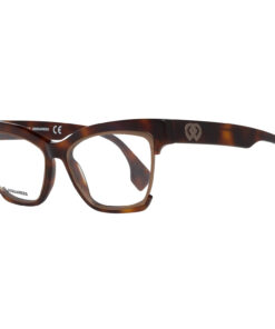 Dsquared2 Brille DQ5222 052 54