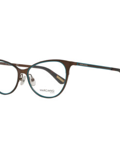 Guess by Marciano Brille GM0309 049 52