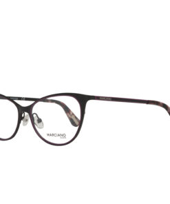 Guess by Marciano Brille GM0309 002 52