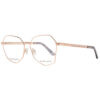 Guess by Marciano Brille GM0321 028 56