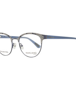 Guess by Marciano Brille GM0317 091 50