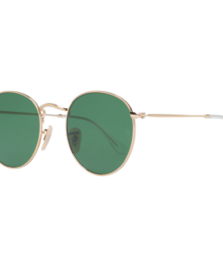 Ray-Ban Sonnenbrille RB3447 001 50 Round