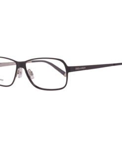 Dsquared2 Brille DQ5057 002 56