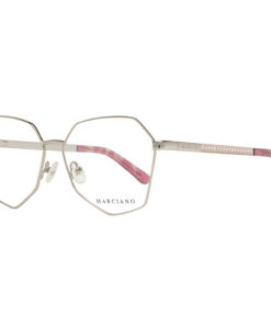 Guess by Marciano Brille GM0321 010 56