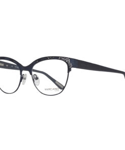 Guess By Marciano Brille GM0273 091 53