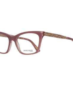 Guess By Marciano Brille GM0267 072 53