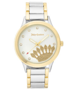 Juicy Couture Uhr JC/1126WTTT