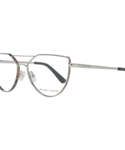 Guess by Marciano Brille GM0346 010 54