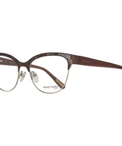 Guess By Marciano Brille GM0273 050 53
