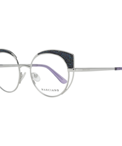 Guess by Marciano Brille GM0342 010 51