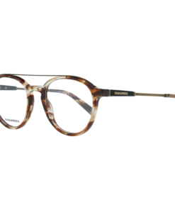 Dsquared2 Brille DQ5277 047 50