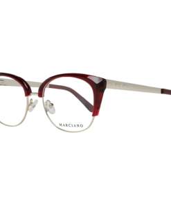 Guess by Marciano Brille GM0334 066 52