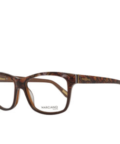 Guess by Marciano Brille GM0279 047 53