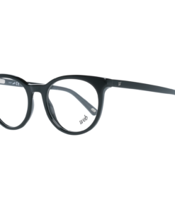 Web Brille WE5251 001 49