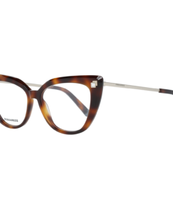 Dsquared2 Brille DQ5289 052 52