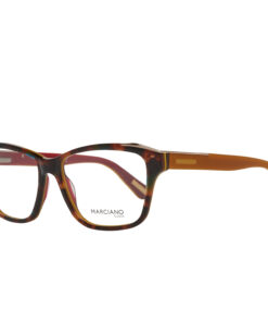 Guess by Marciano Brille GM0300 054 53