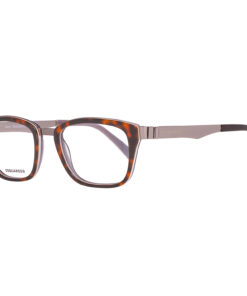 Dsquared2 Brille DQ5174 056 50