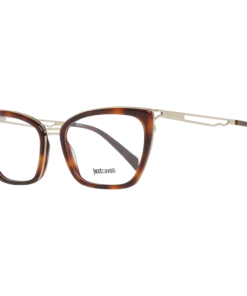 Just Cavalli Brille JC0858 052 52