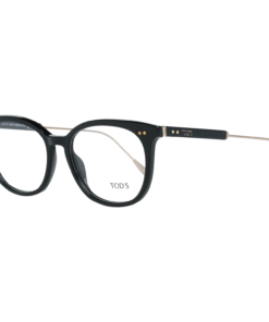 Tods Brille TO5202 001 52
