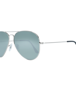 Ray-Ban Sonnenbrille RB3025 003/40 62 Aviator