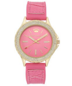 Juicy Couture Uhr JC/1112HPHP