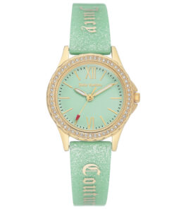 Juicy Couture Uhr JC/1068MIGB