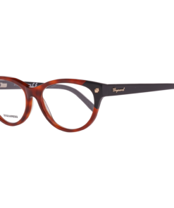 Dsquared2 Brille DQ5142 056 53