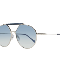 Tods Sonnenbrille TO0235 18W 59