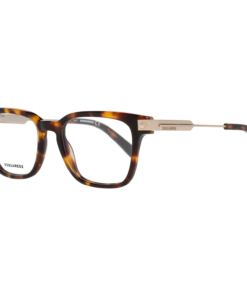 Dsquared2 Brille DQ5244 052 49