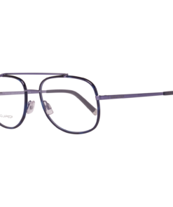 Dsquared2 Brille DQ5073 092 53