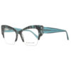 Guess by Marciano Brille GM0329 089 50