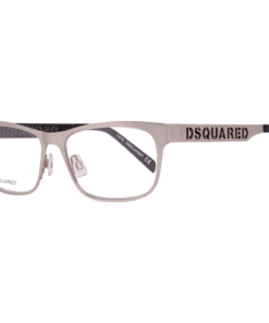 Dsquared2 Brille DQ5097 017 54