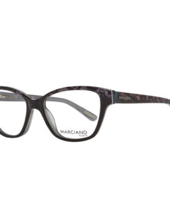 Guess by Marciano Brille GM0280 005 51