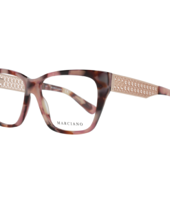 Guess by Marciano Brille GM0356 074 54