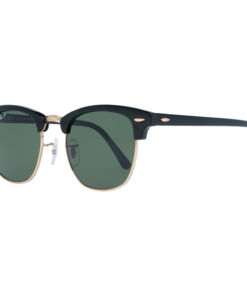 Ray-Ban Sonnenbrille RB3016 901/58 51 Clubmaster Original