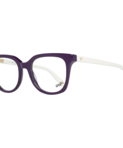 Web Brille WE5260 083 49