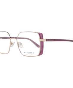 Guess by Marciano Brille GM0333 028 53