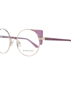 Guess by Marciano Brille GM0332 028 51