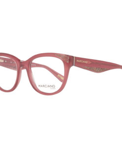Guess by Marciano Brille GM0319 075 50