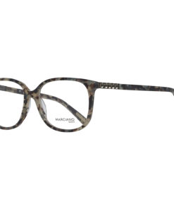 Guess By Marciano Brille GM0250 Y98 0